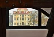 http://www.oldtimerparking.cz/images/galleries/2/images/dsc_2468.jpg